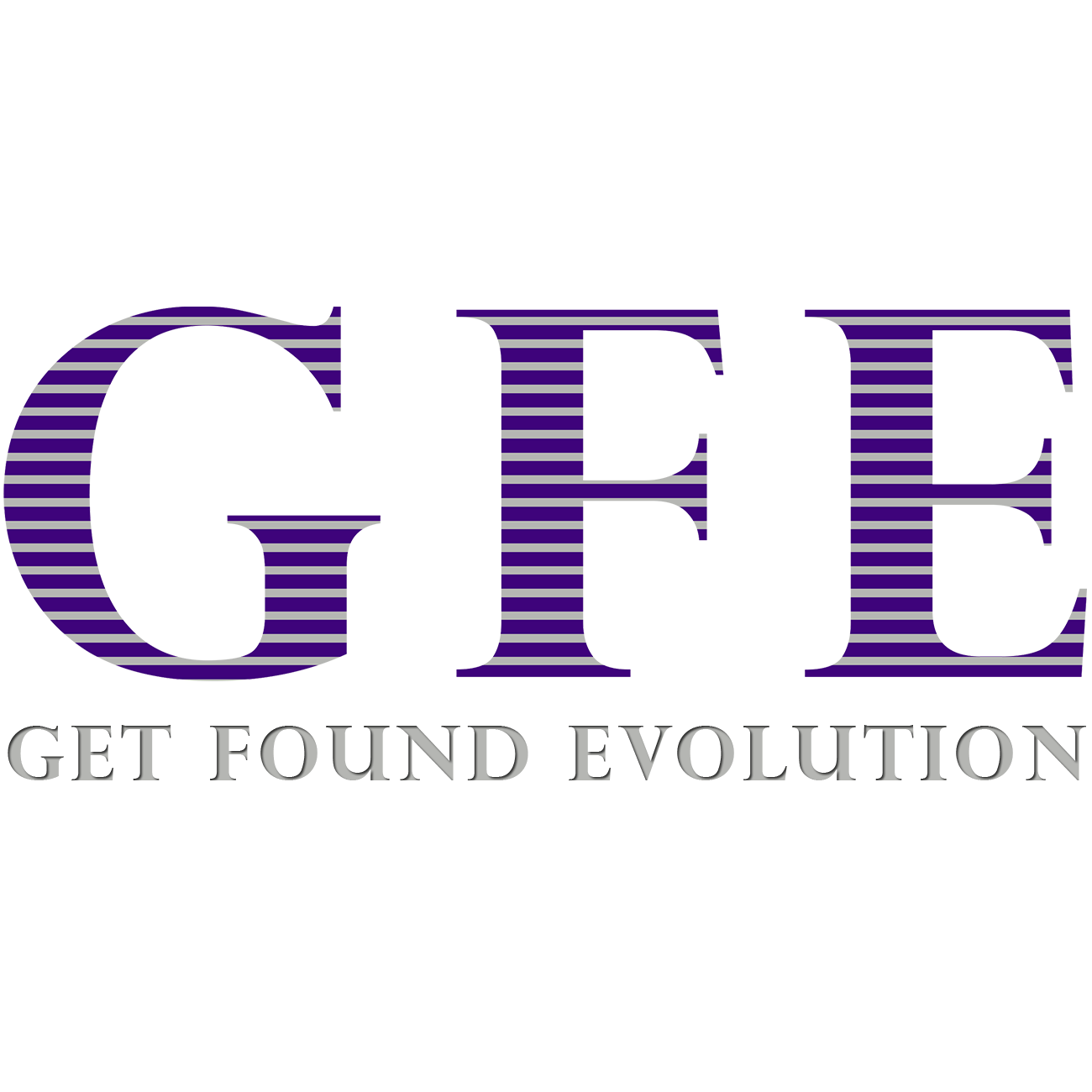 Get Found Evolution