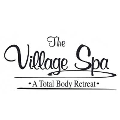 The Village Spa West Chester Reviews