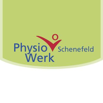 Bild zu Physiowerk Schenefeld in Schenefeld Bezirk Hamburg