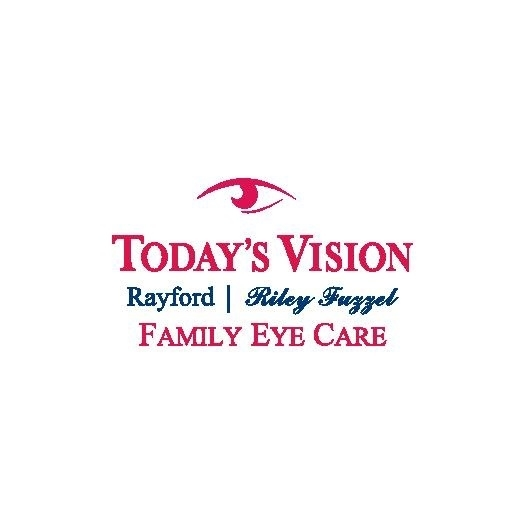 Today's Vision Rayford