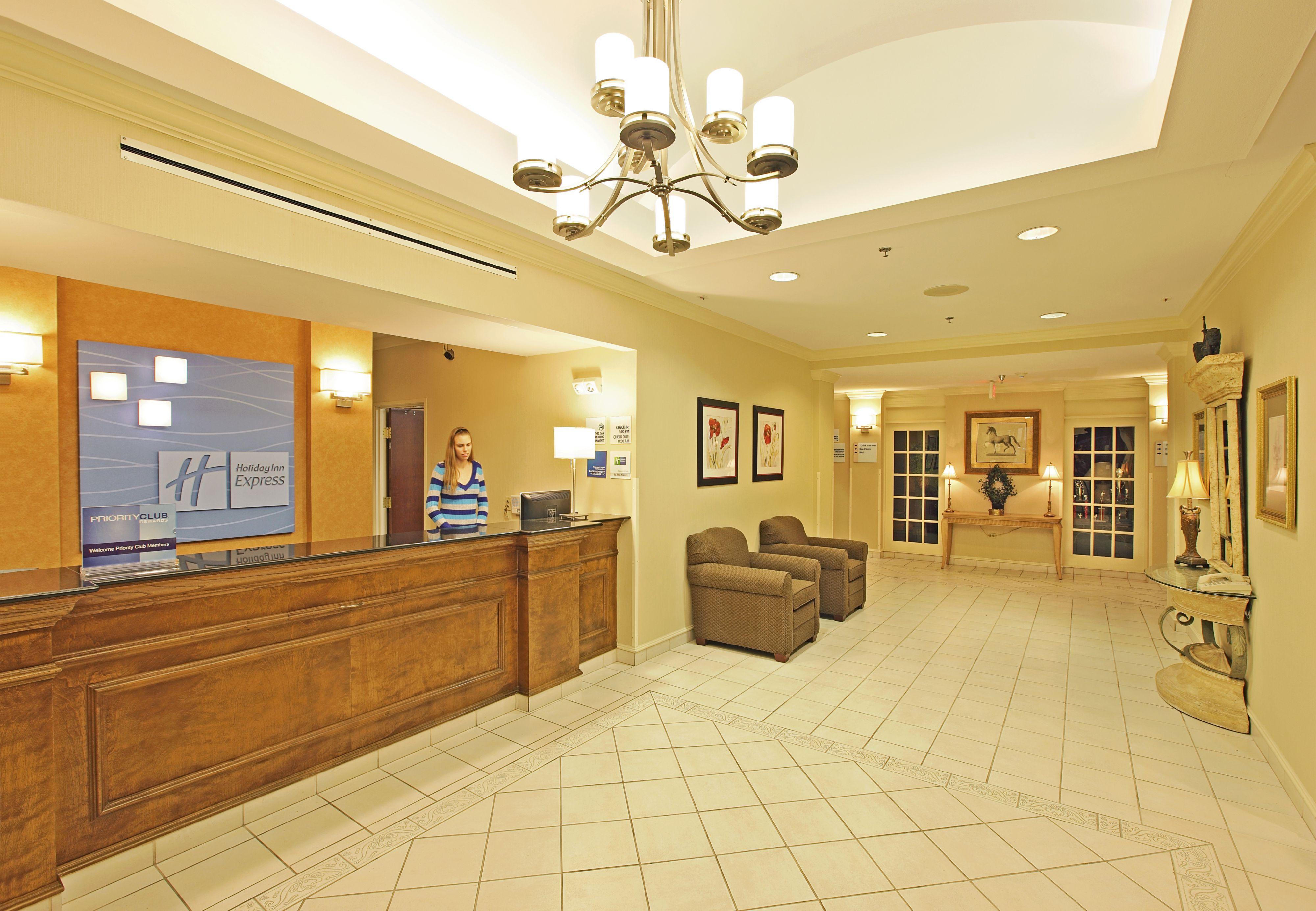 Pine Bluff Ar Hotels Motels