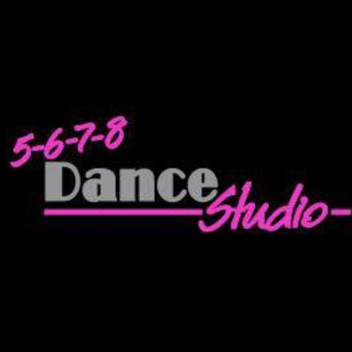 5-6-7-8 Dance Studio - Janesville, WI - Dance Schools & Classes