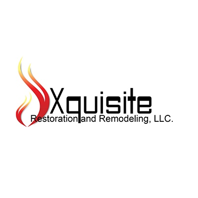 Xquisite Restoration And Remodeling LLC