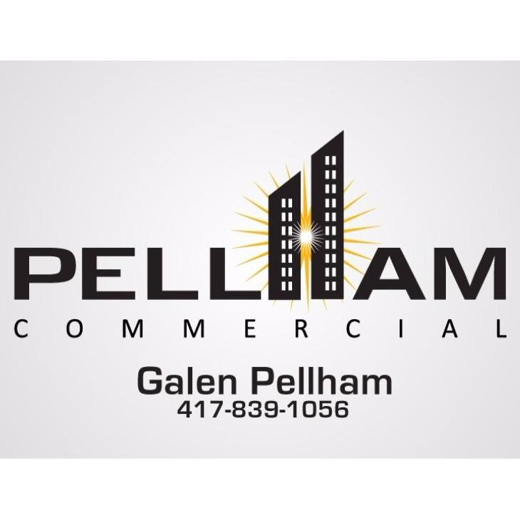Pellham Galen