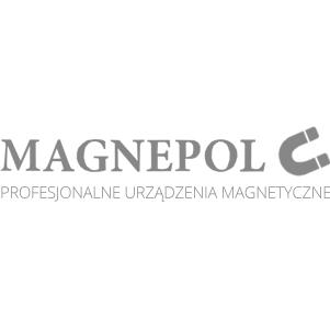 Magnepol Sp. z o.o.