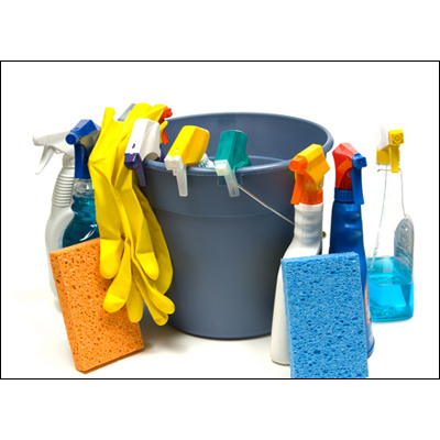 All Shine Cleaning Services