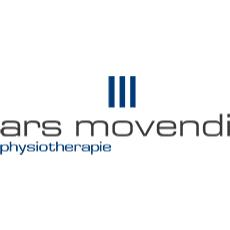 Bild zu ars movendi physiotherapie in München