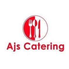 Aj's Catering