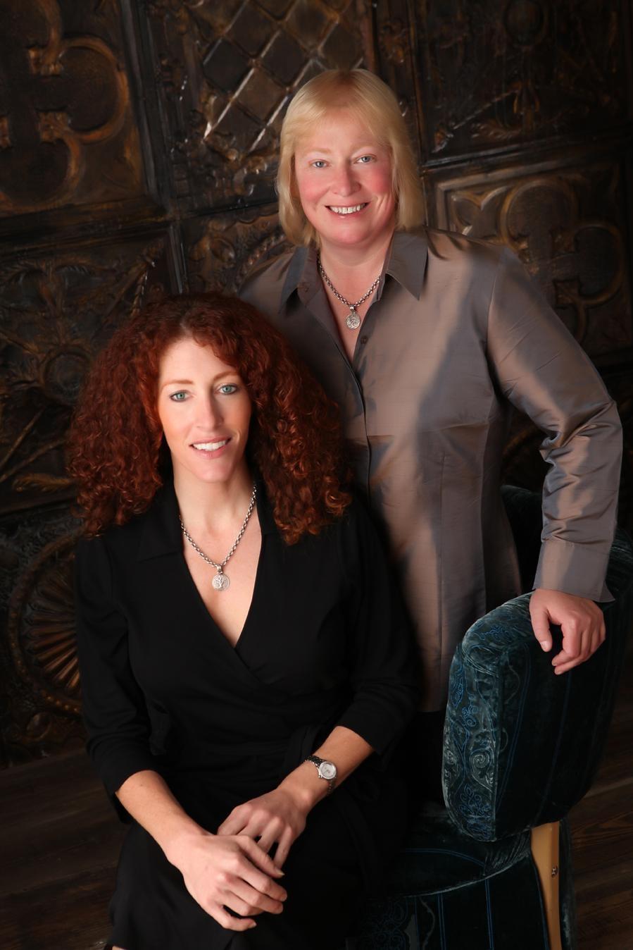 Carter & Putnam, LLC - Lees Summit, MO -