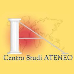 Centro Studi Ateneo