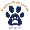 Brooklyn Cares Veterinary