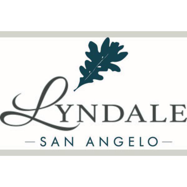 Lyndale San Angelo