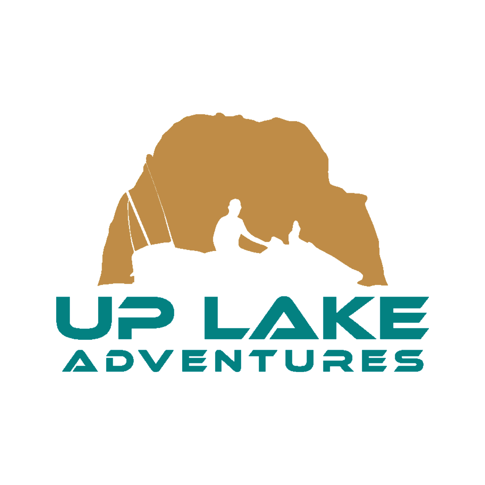 Up Lake Adventures, LLC