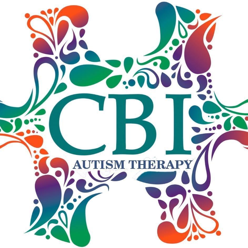 Center for Behavior Intervention