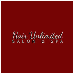 Hair Unlimited Salon & Spa LLC