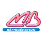 Réfrigération M B Inc