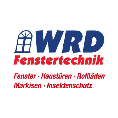 Bild zu WRD Fenstertechnik - Peter Okwieka in Krefeld
