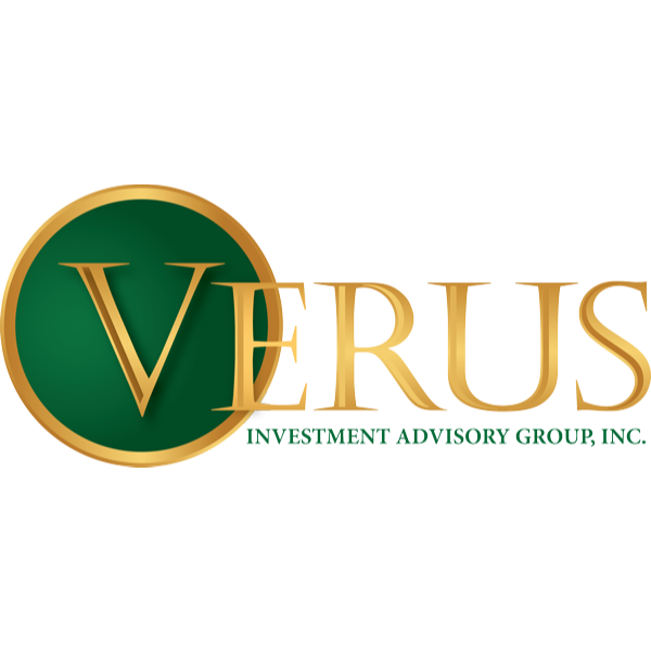 Verus Investment Advisory Group, Inc