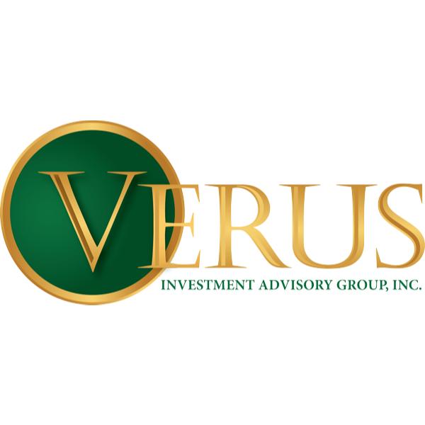 Verus Investment Advisory Group, Inc | Financial Advisor in Appleton,Wisconsin