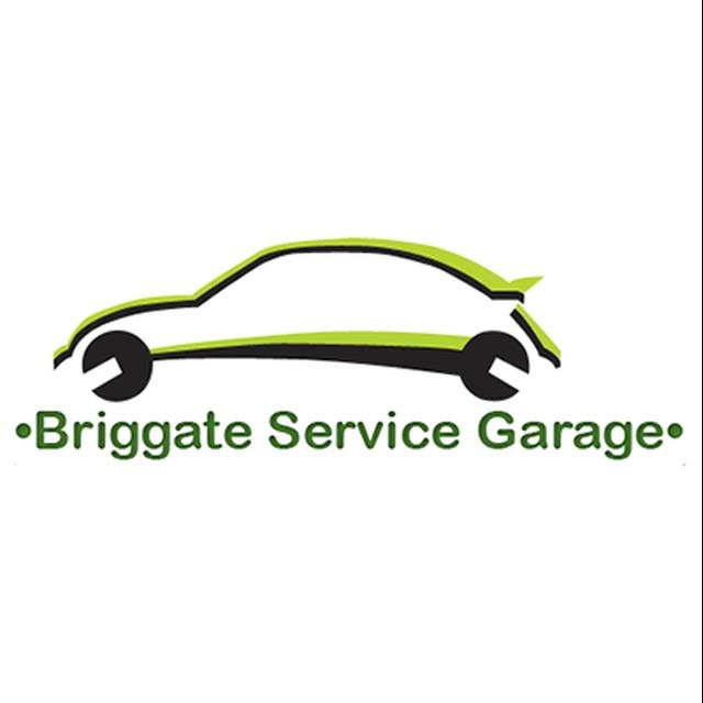 Briggate Service Garage Ltd - Peterborough, Cambridgeshire PE7 1DR - 01733 202543 | ShowMeLocal.com