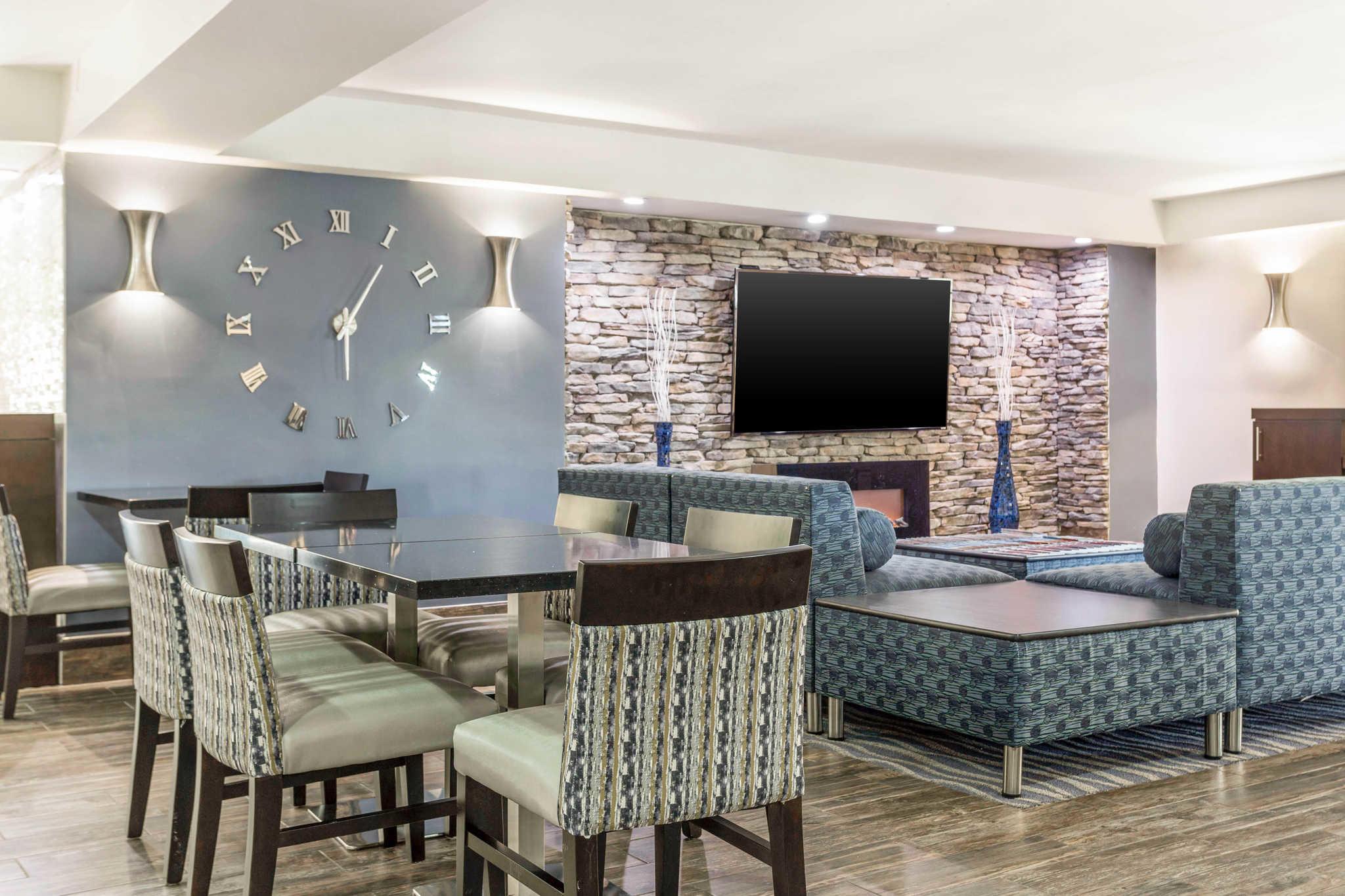 Motel  Charlotte Nc Airport Charlotte Nc