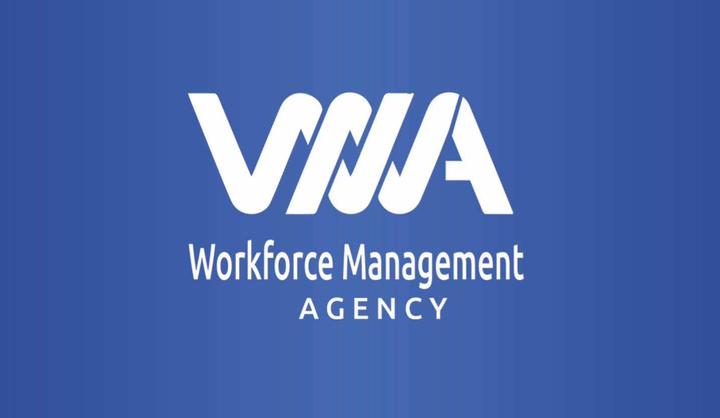Workforce Management Agency In Garden City Ny 11530 Chamberofcommerce Com