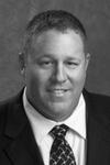 Edward Jones - Financial Advisor: Chris Jewett