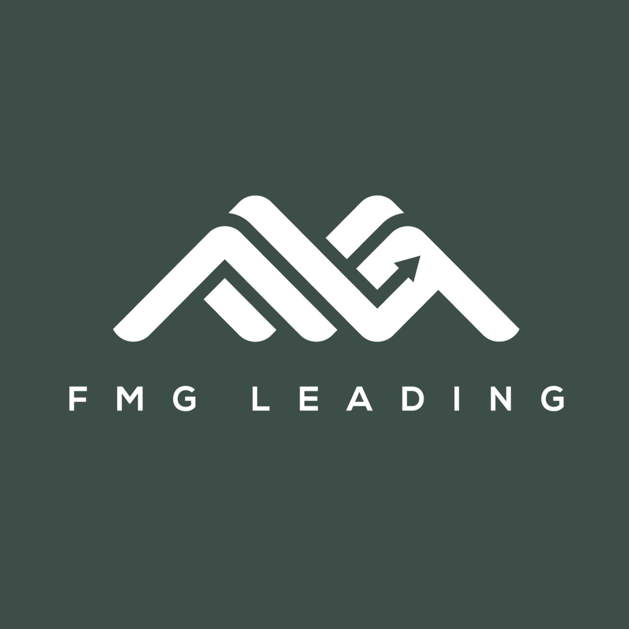 FMG Leading - San Diego, CA 92101 - (714)628-2900 | ShowMeLocal.com