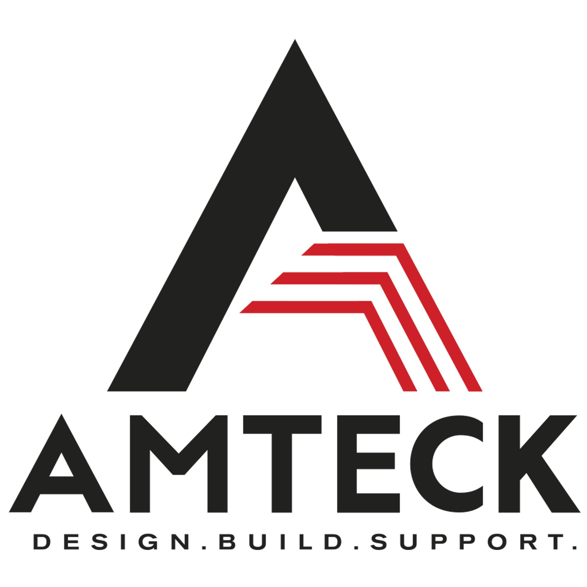 Amteck - Denver