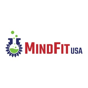 MindFit USA