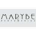 MARYBE PERFUMERIAS