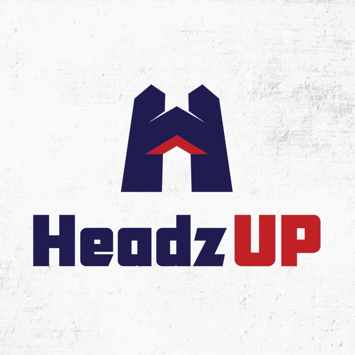 HeadzUP™ Vegas - Trick Art Museum | Escape Rooms | Arrow Tag | More!