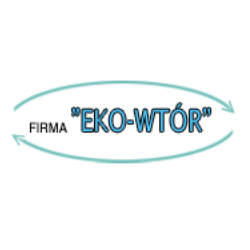 Firma Eko-Wtór