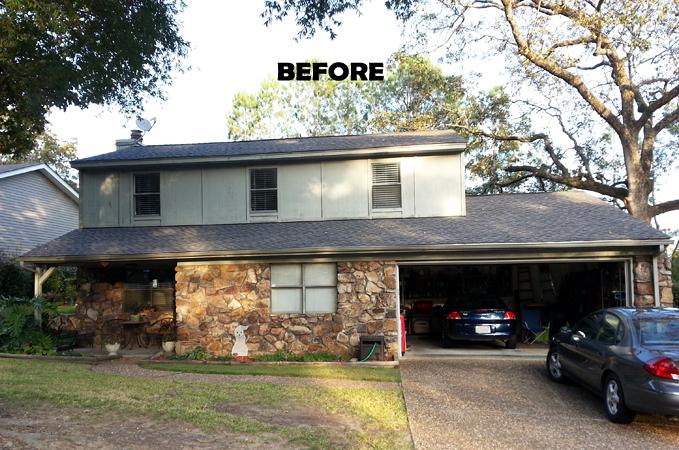 Wilson S Home Improvement Company Hot Springs Arkansas