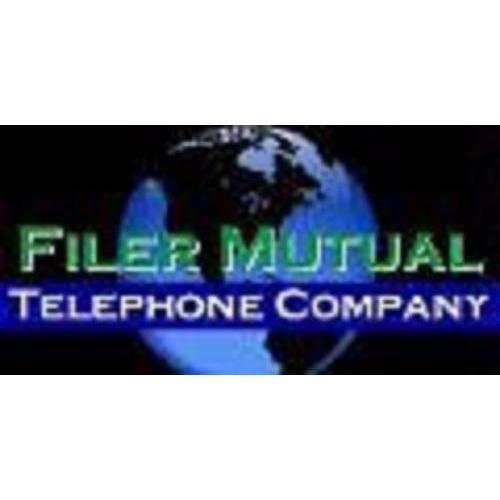 Filer Mutual Telephone Company