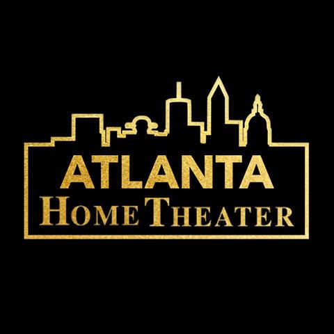 Atlanta Home Theater - Roswell, GA 30075 - (770) 642-5557 | ShowMeLocal.com