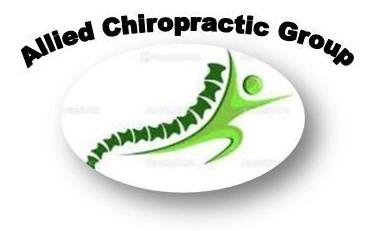 Finley Chiropractic Centre