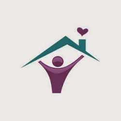 Carepoint - Charlotte, NC - Home Health Care Services
