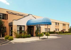 Motels Near Lincoln Rhode Island