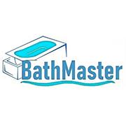 Bathmaster - Stone Mountain, GA 30087 - (833)568-9594 | ShowMeLocal.com