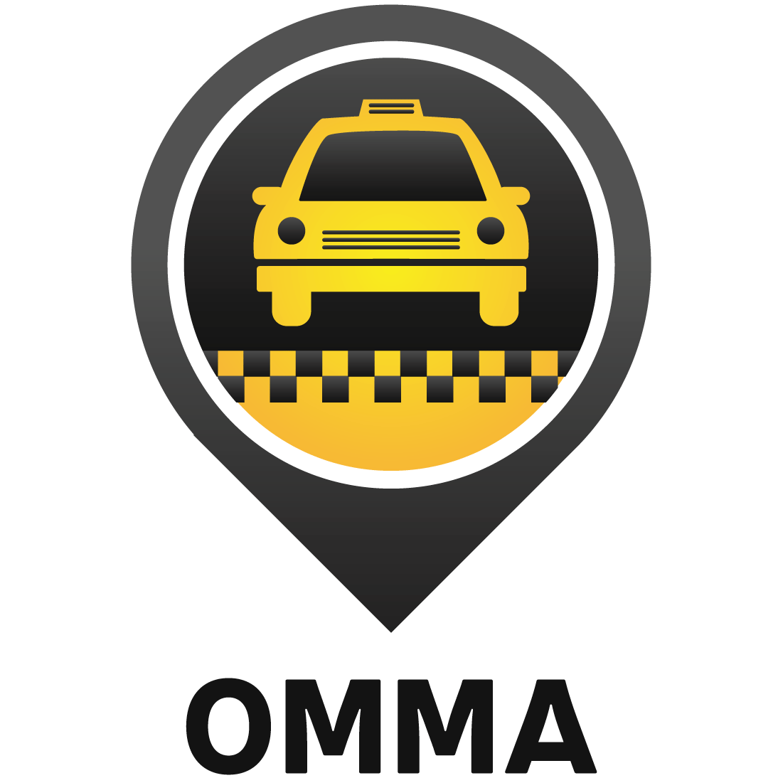 ommacabs in springfield gardens ny 11413