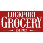 Lockport Grocery & Video - Lockport, MB R1B 1A1 - (204)757-2222   ShowMeLocal.com