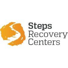 Steps Recovery Centers