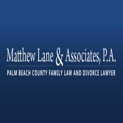 Matthew Lane & Associates, P.A. - West Palm Beach, FL 33401 - (561)328-1095 | ShowMeLocal.com