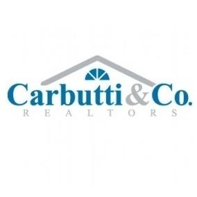 Carbutti & Co Realtors LLC