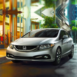 Scott clark honda coupons near me in charlotte 8coupons for Scott clark honda charlotte