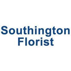 Southington Florist