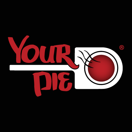 Your Pie - Stuart, FL 34994 - (772)266-9505 | ShowMeLocal.com