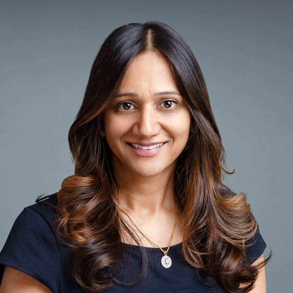 Anu Chandok, MD