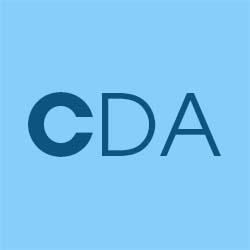 Cotturo Dental Associates